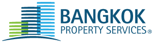 Bangkok Property Services